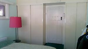 Big Couple Size Room in Big House for Chinese Speaking Students Maroubra Eastern Suburbs Preview
