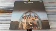 Vinyl Record $10 Abba-Arrival  Alkimos Wanneroo Area Preview