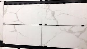 *SALE*! PORCELAIN TILES-MOSAIC-WOODEN TILES. PRICE $1.59/SF
