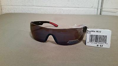 new reebok reemix sunglasses (Sunglass Reebok)