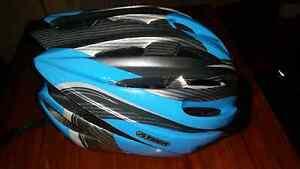 Like New Medium size Tioga Helmet Randwick Eastern Suburbs Preview