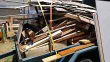 GIVEAWAY - LOADS OF TIMBER Broken Hill Central Broken Hill Area Preview