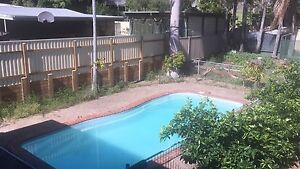 Room for rent Nerang,really good location Highland Park Gold Coast City Preview