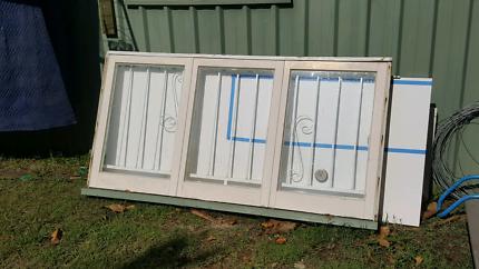 Bathroom Windows For Sale Brisbane casement windows in brisbane region, qld | gumtree australia free