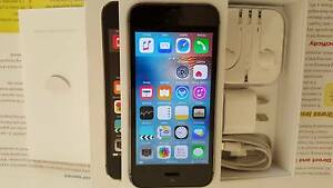 iphone 5S 16G unlocked excellent condition Ringwood Maroondah Area Preview