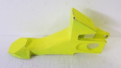 Hurst Jaws Of Life Spreader Tips Grabber Jaws Entry Tips New - Free Shipping
