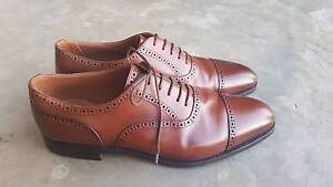 Meermin Mallorca Mens shoes Point Cook Wyndham Area Preview