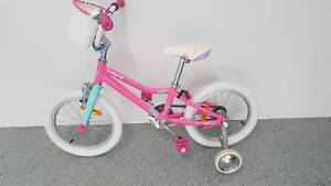 Giant Liv Kids Bike