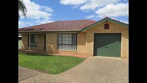 Central Free Standing Villa Wagga Wagga Wagga Wagga City Preview