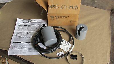 Nib Itt Goulds Centripro Level Switch Float Assembly A2d23w  15 Wo Pl Sump