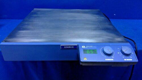 IKA MAXI MR1 D S1 Laboratory Magnetic Stirrer