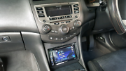 Car audio installs - headunit - amps - subs - speakers - camera Fairfield West Fairfield Area Preview