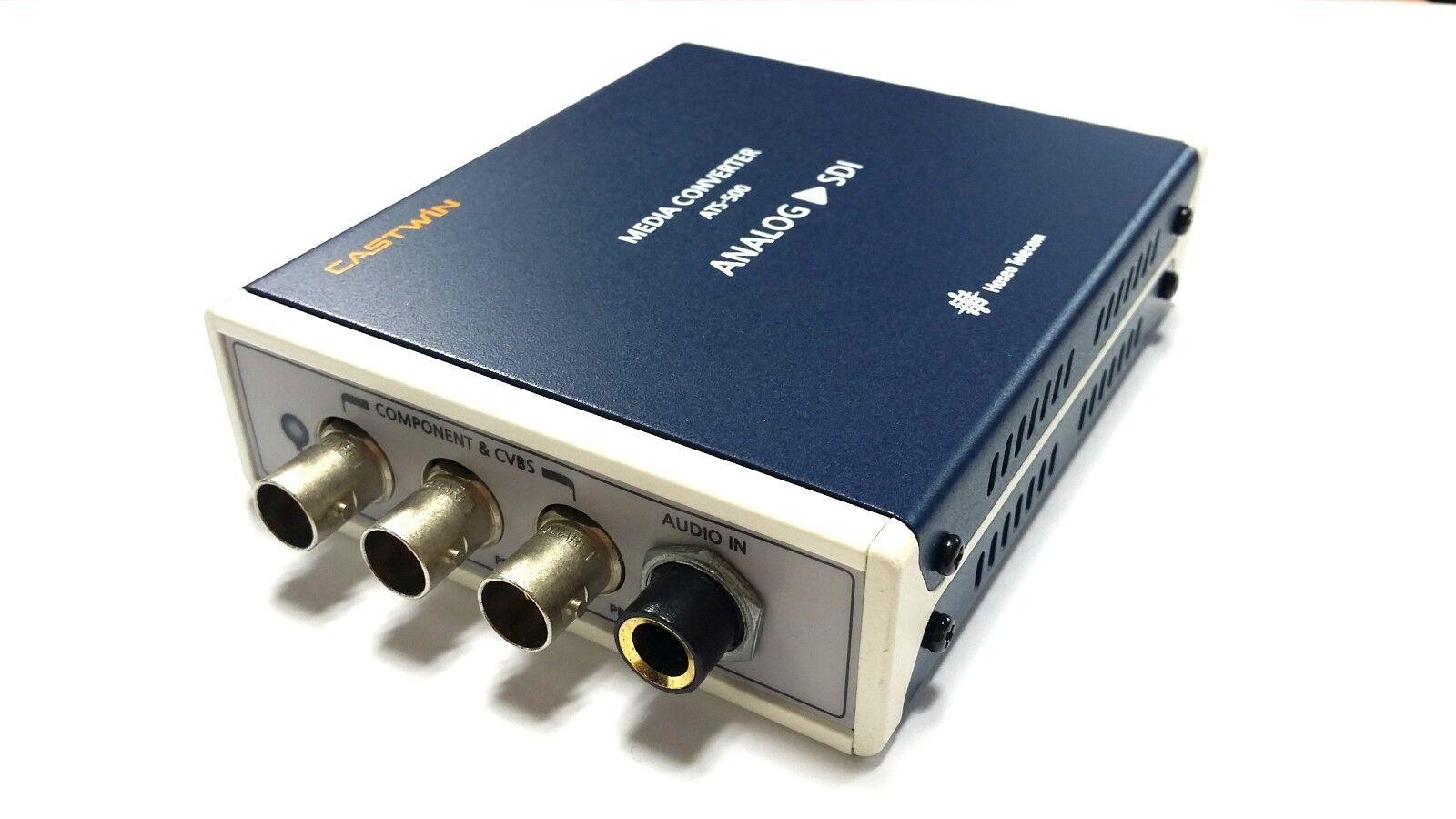 quick media converter hd 4.5.0.6
