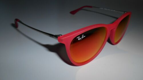 Ray-Ban Junior Sunglasses 50[]15 130 9060 7009/6Q 3N Girl