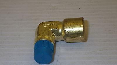 """1-1//4/"""" Mueller Streamline Copper 45° street  Elbow 10 pcs W03350 USA"""