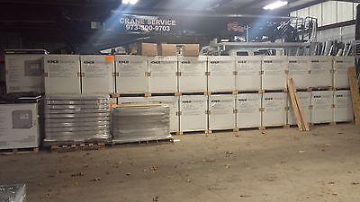 New Kohler 20 Kw Resc Generator