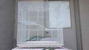Small animals pet cage Tarneit Wyndham Area Preview