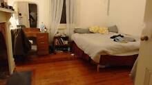 Large Rooms for rent in spacious North Melbourne house North Melbourne Melbourne City Preview
