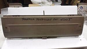 TRAVERSA-POSTERIORE-PER-FIAT-600-T