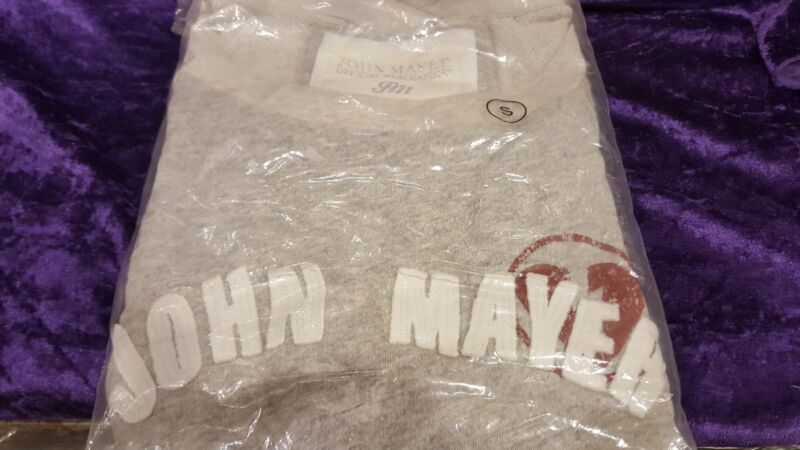 John Mayer ladies sweater/ jumper new size small