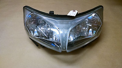 Yamaha 2004 SX Venom 600 Headlight Light Viper ER 03 04 05 8EK-84310-00-00