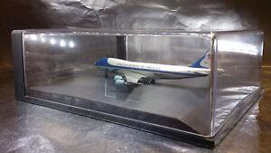 * 511209 Help keep the dust off with a Herpa Display Case for Planes 1:500 Scale - Wroclaw, Polska - Zwroty są przyjmowane - Wroclaw, Polska