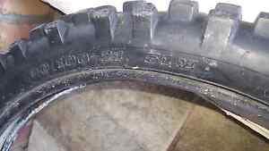 Dunlop tyre Maitland Maitland Area Preview