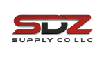 SDZ Supply