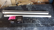 Thule Roof Racks Southport Gold Coast City Preview