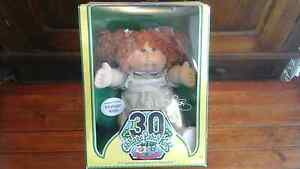 New Doll, Limited Edition Gosnells Gosnells Area Preview