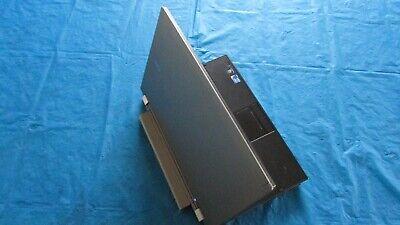 "Dell Latitude E4310 13.3"" Laptop/Notebook  Intel Core i5 M580 2.67GHz 4GB 500GB for sale  Shipping to Nigeria"
