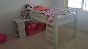Single loft/high/bunk bed Forest Lake Brisbane South West Preview