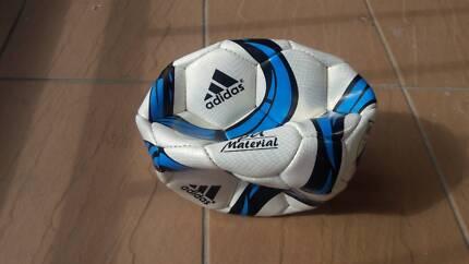 Adidas Soccer Ball Size 5