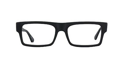 Stacy Adams Eyewear SA09 eyeglasses frames men plastic glasses prescription rx