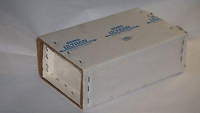 Bimba Ultran Rodless Cylinder Ugs-025.75-dy1