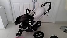Bugaboo Cameleon Pram Chipping Norton Liverpool Area Preview