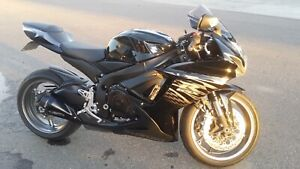 Gsxr 600 | Find Motorcycles & Sports Bikes for Sale Near Me in