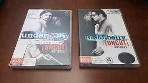 Underbelly Uncut DVD sets Beeliar Cockburn Area Preview