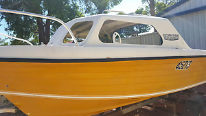 Boat for sale Mandurah Mandurah Area Preview