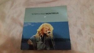 simply-red-ep-montreux