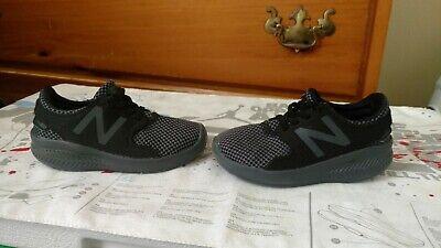 New Balance  Toddler Shoes (8c)