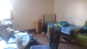 !!! Short term large room for rent !!!Sandy bay Rd Sandy Bay Hobart City Preview