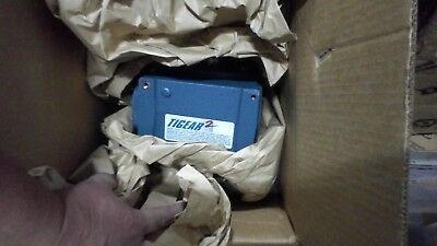 New Relm 26s20h Tigear-2 Reducer