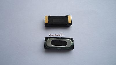 Originale Motorola Defy MB525 ME525 Padiglione Auricolare Speaker Altoparlante comprar usado  Enviando para Brazil