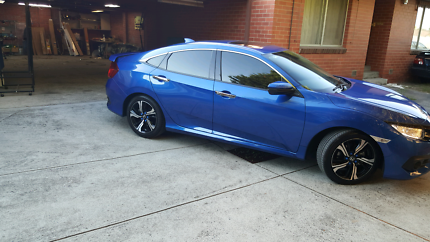 (QUALITY WINDOW TINTING AT A VERY AFFORDABLE PRICE)