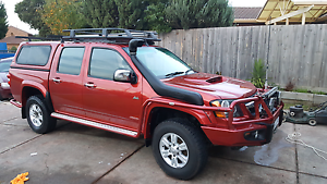 MOBILE CAR DETAILING AND INTERIOR CLEANING Endeavour Hills Casey Area Preview