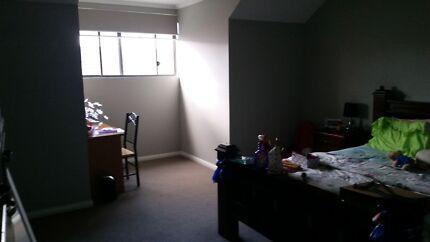 DOH SWAP YAGOONA 4 BEDROOM Yagoona Bankstown Area Preview
