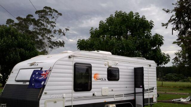 Hire Car Toowoomba To Sydney