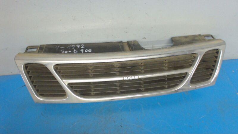 Kühlergrill Saab 9-3 4240867 k.a. Km