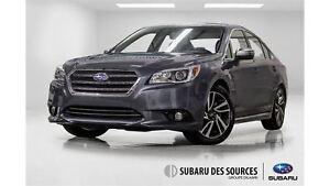 2017 Subaru Legacy Sport Bluetooth, Toit, Camera!